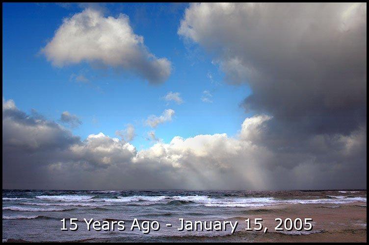 15-years-ago1-15-20