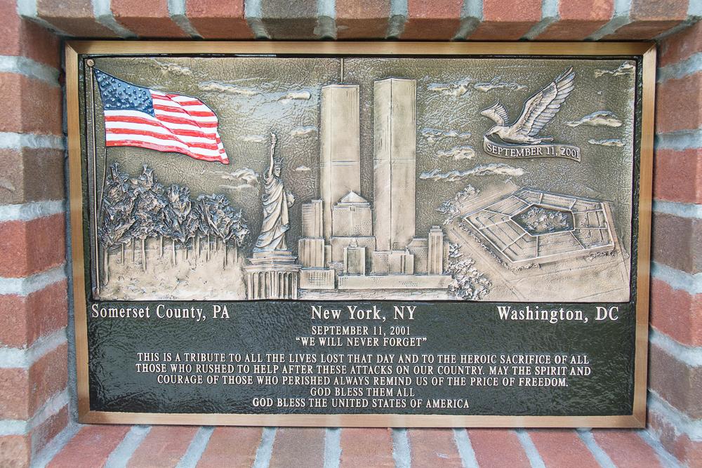9-11 Memorial Leland-1033