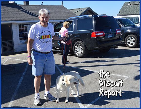 Biscuit-10-9-17