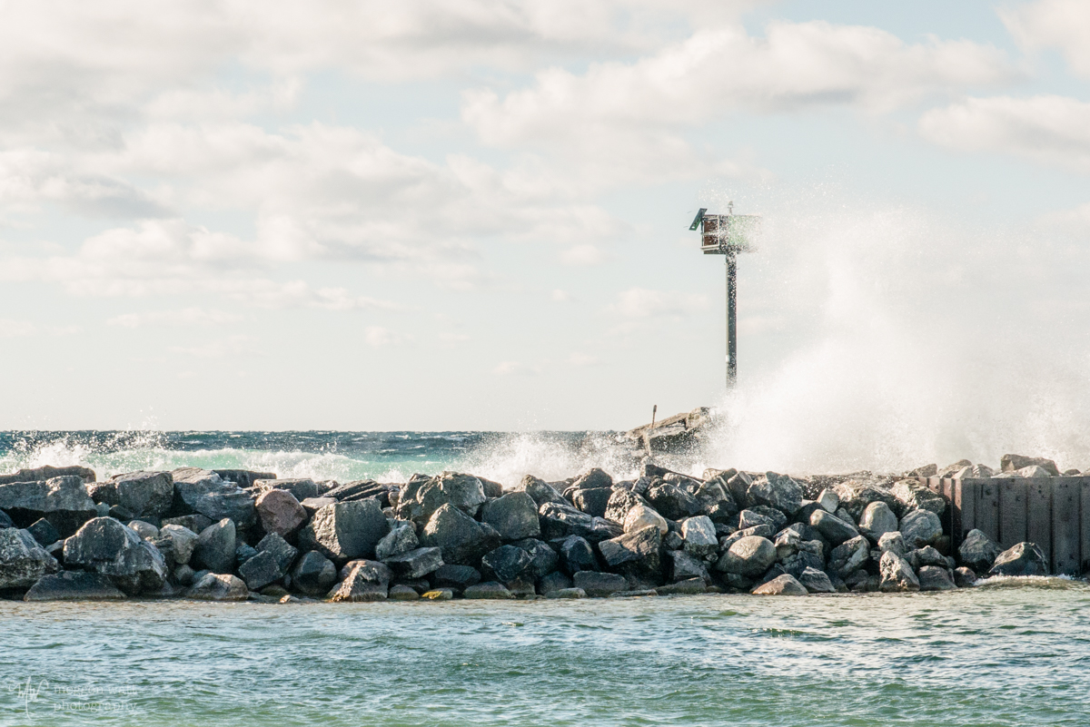 Breakwater Splash-8558