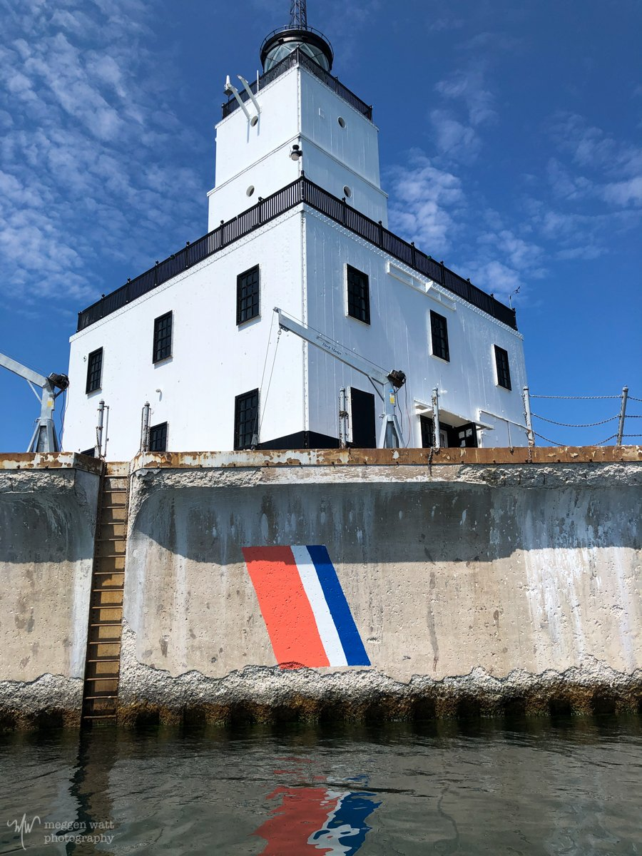Crib Lighthouse-8714
