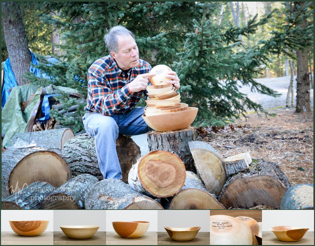 Dad-Bowls-TLR-9069-w Thumbs Sig