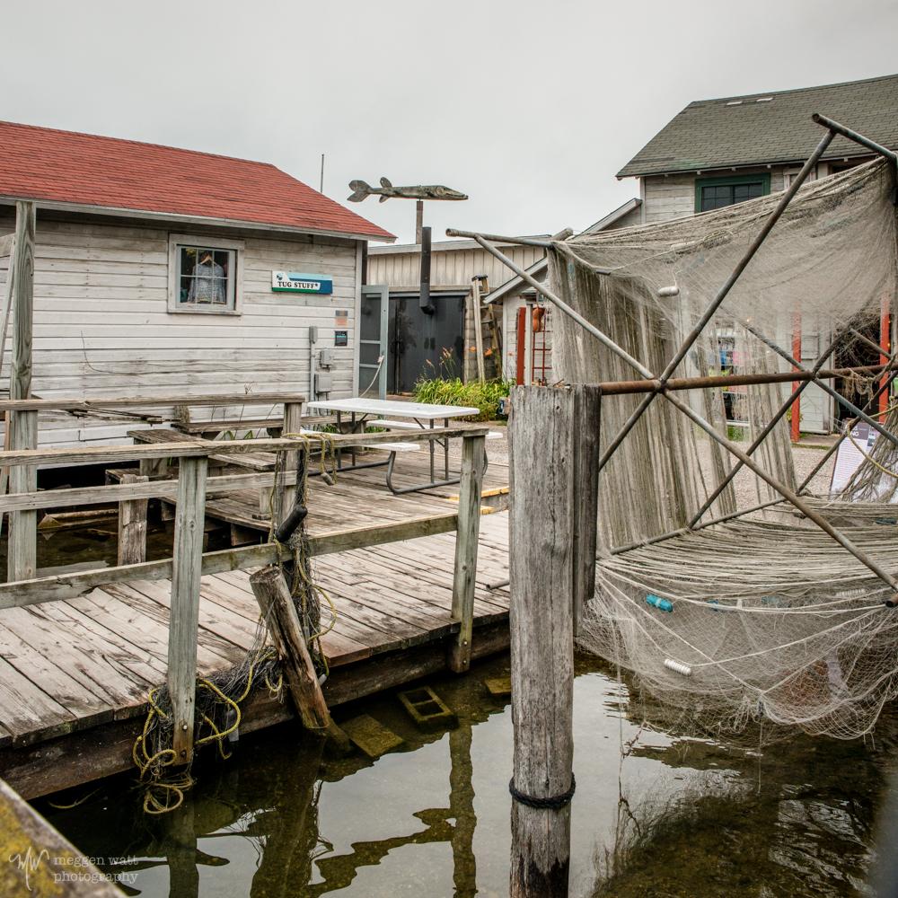 Fishtown-3854