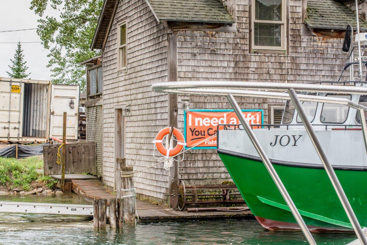 Fishtown-4085