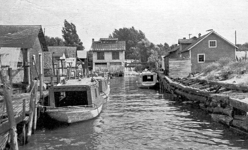 Fishtown1