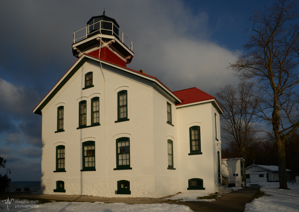 GT Lighthouse1-8774