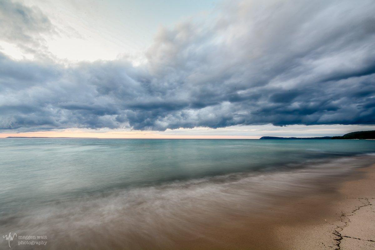 Good Harbor Sunset1-