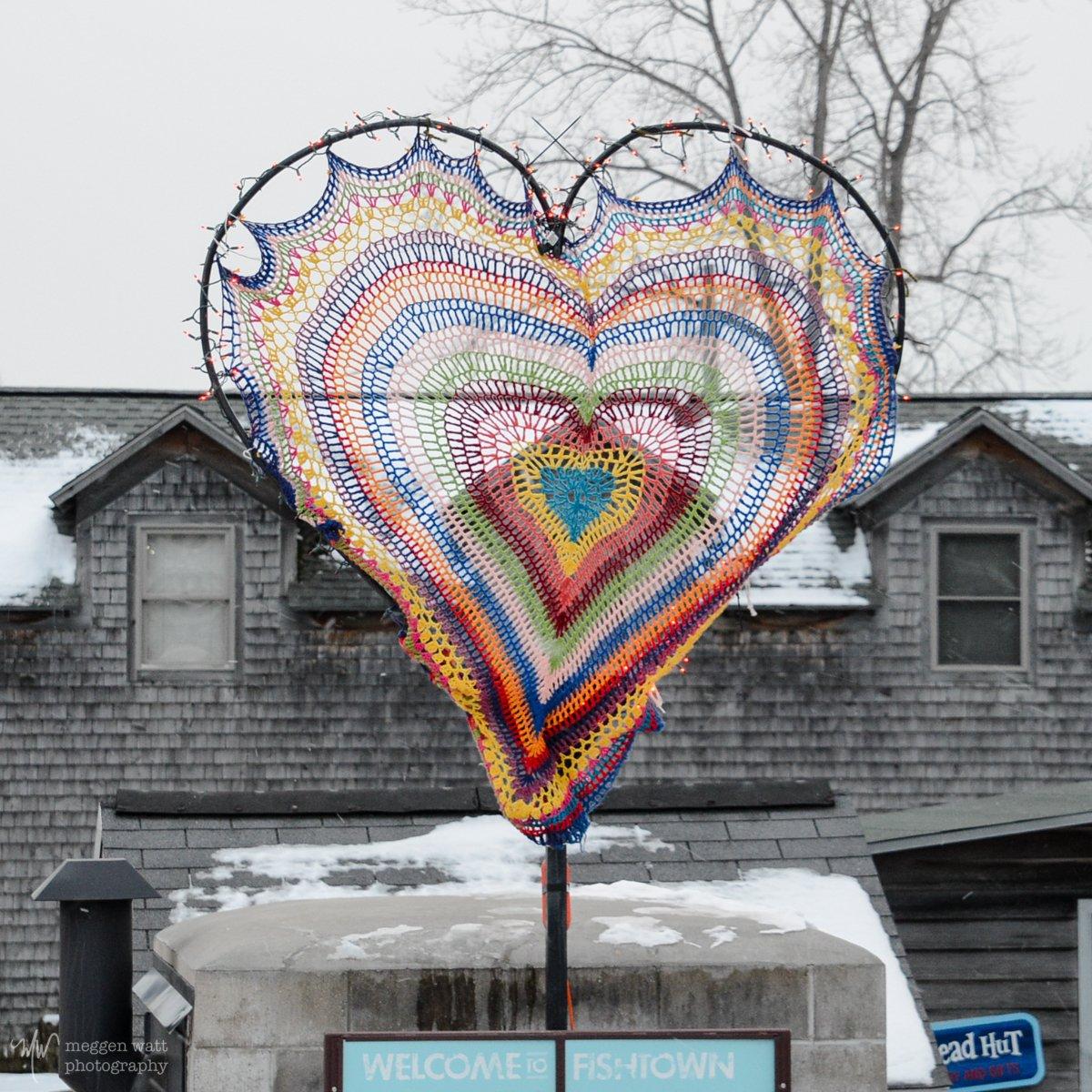 Heart In Fishtown-5849