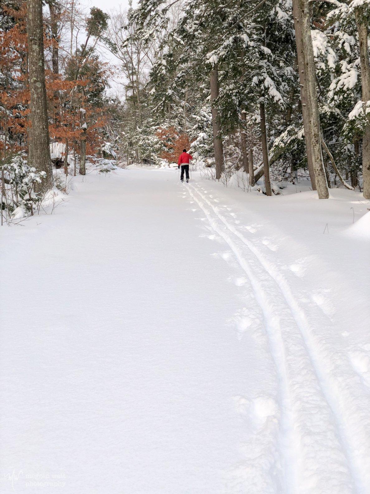 Heritage Trail Jan 19 2020-9441