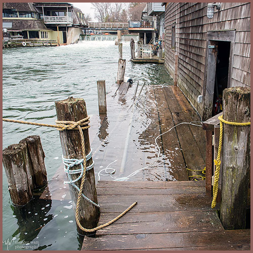 High-Water-in-Fishtown-9740