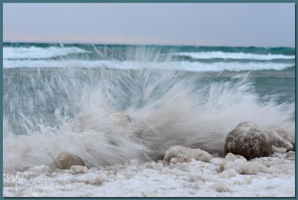 Ice Ball Splash Good Harbor-0136-TLR