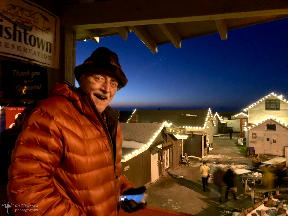 Keith Burnham Fishtown Lights-1-2