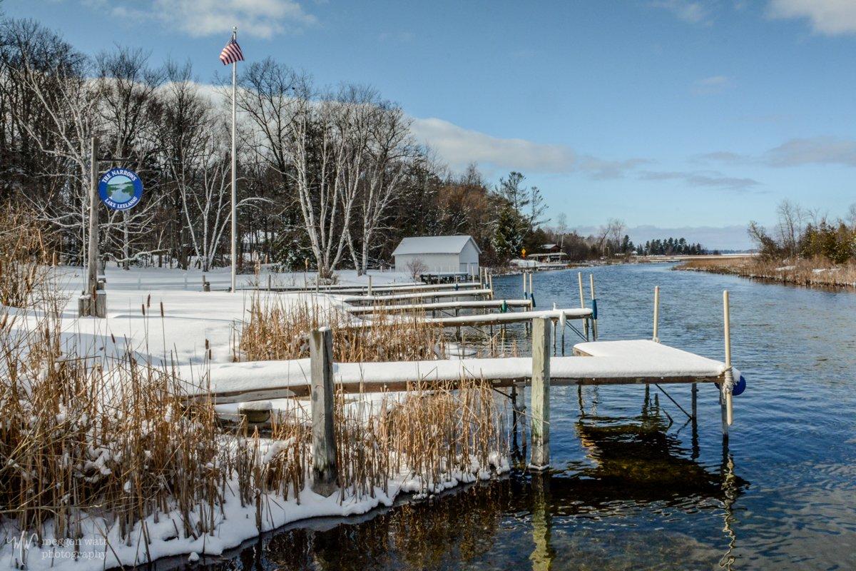 LL Narrows Snow-1603