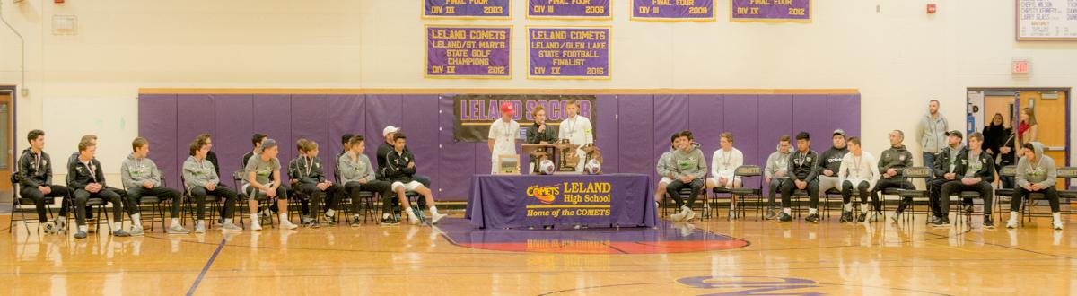 Leland Soccer Comets Champs-8524