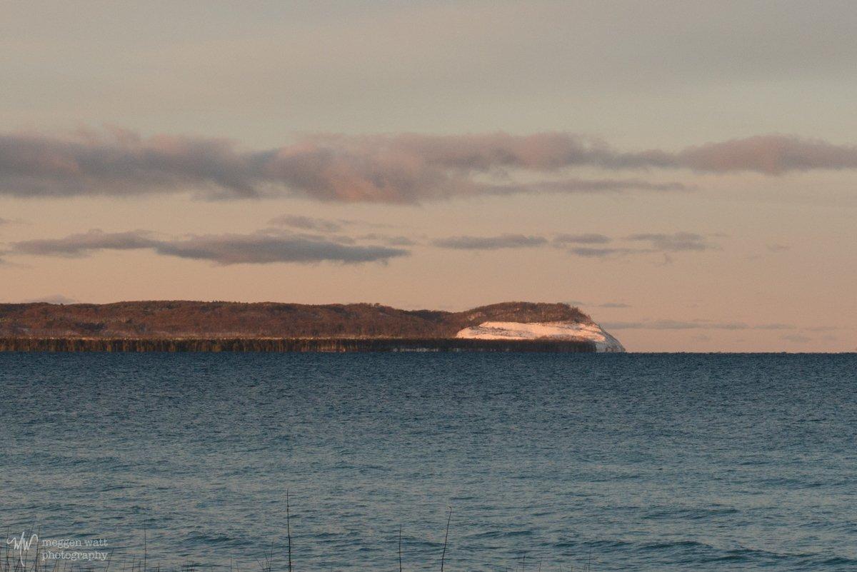 NMI Sunrise Good Harbor-5527
