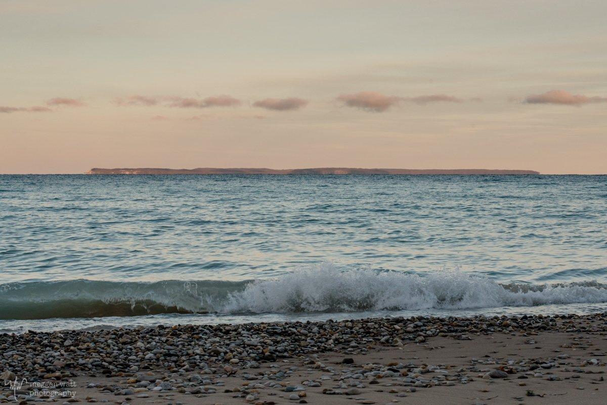 NMI Sunrise Good Harbor-5537