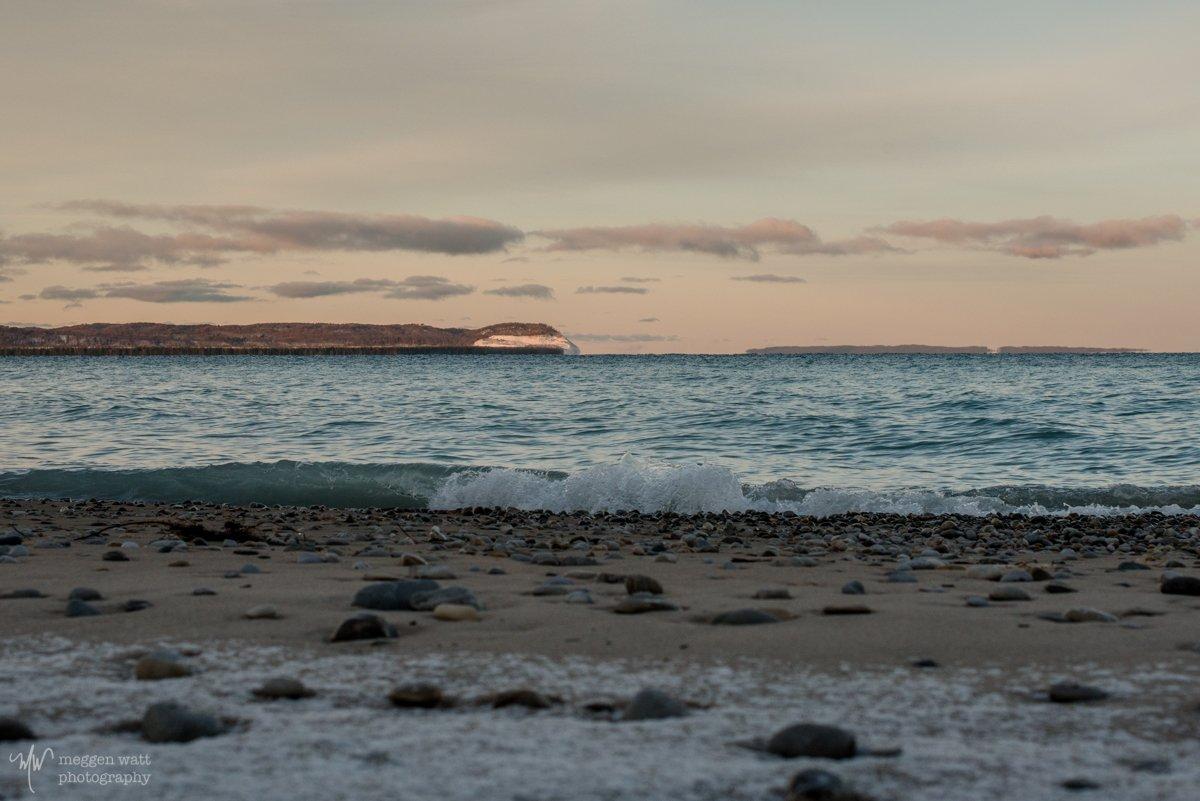 NMI Sunrise Good Harbor-5551