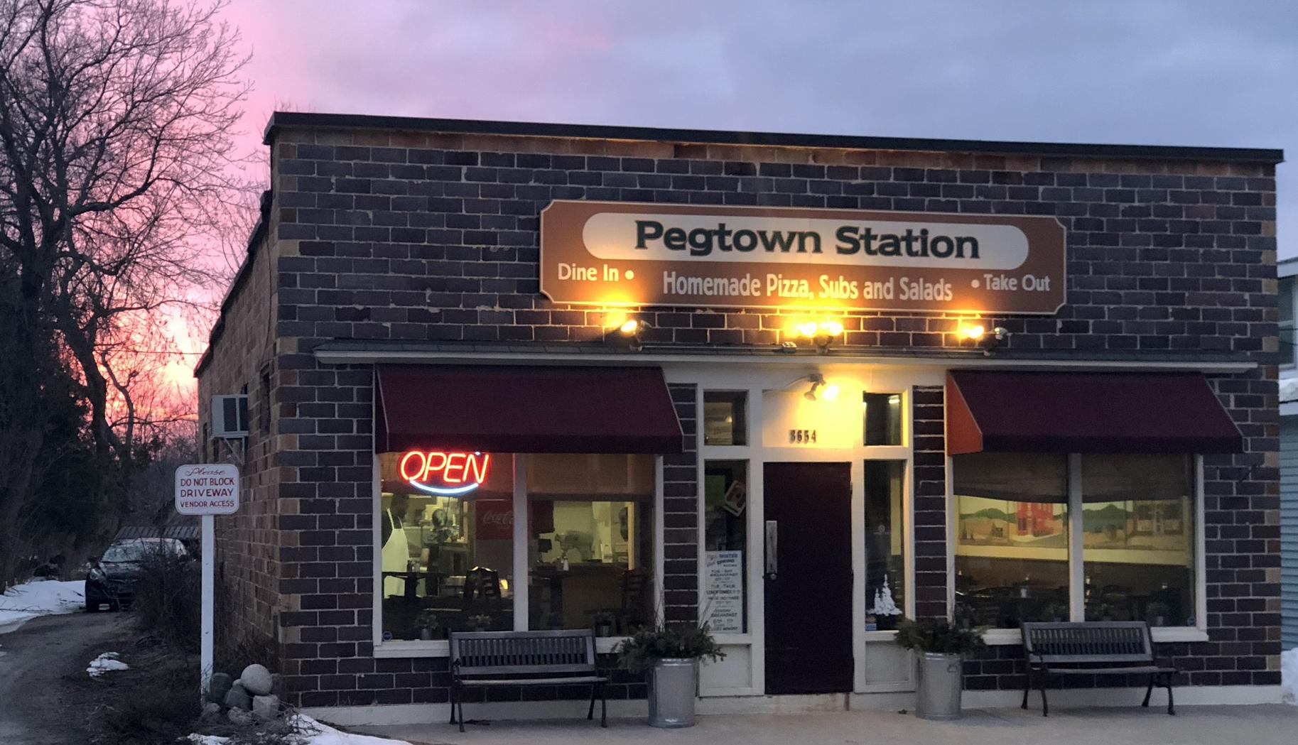 PegtownIMG 0389