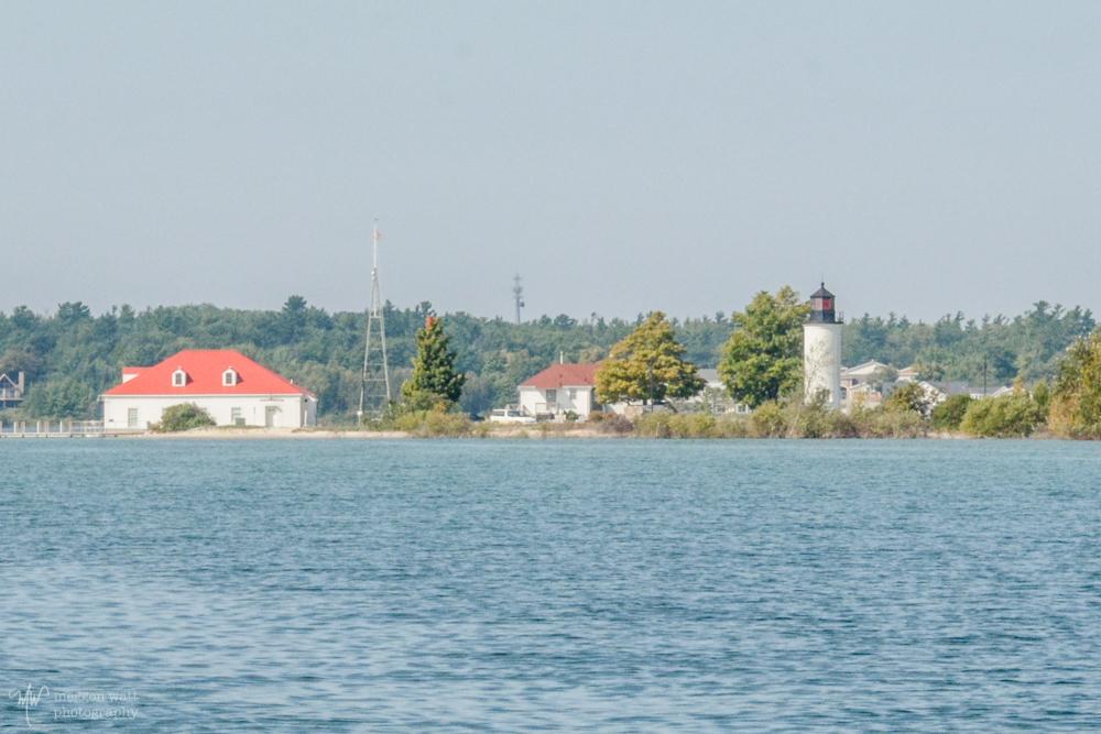 Saint James Beaver Island-9339