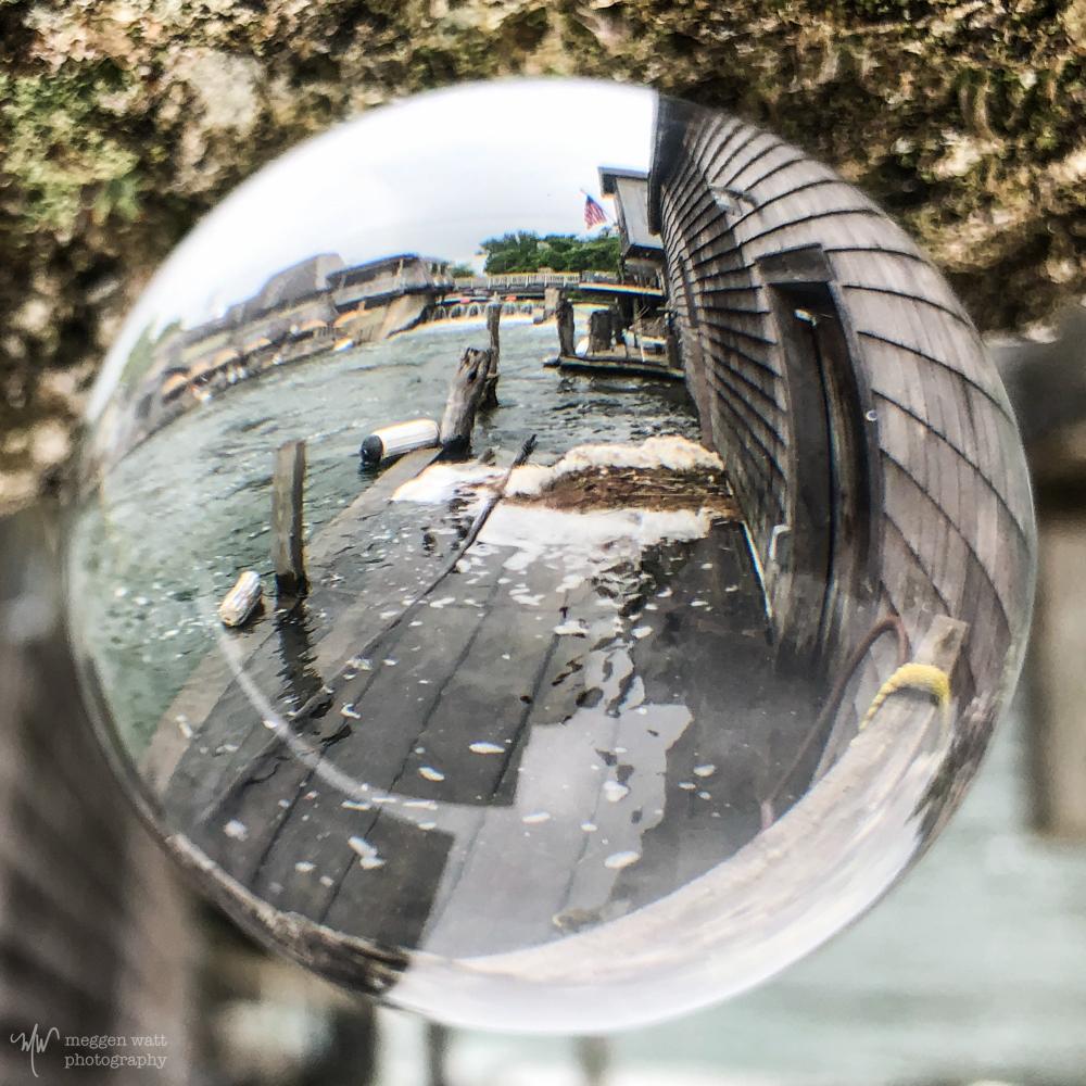 Sphere Fishtown-0715