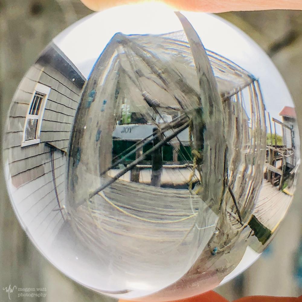 Sphere Fishtown-0753