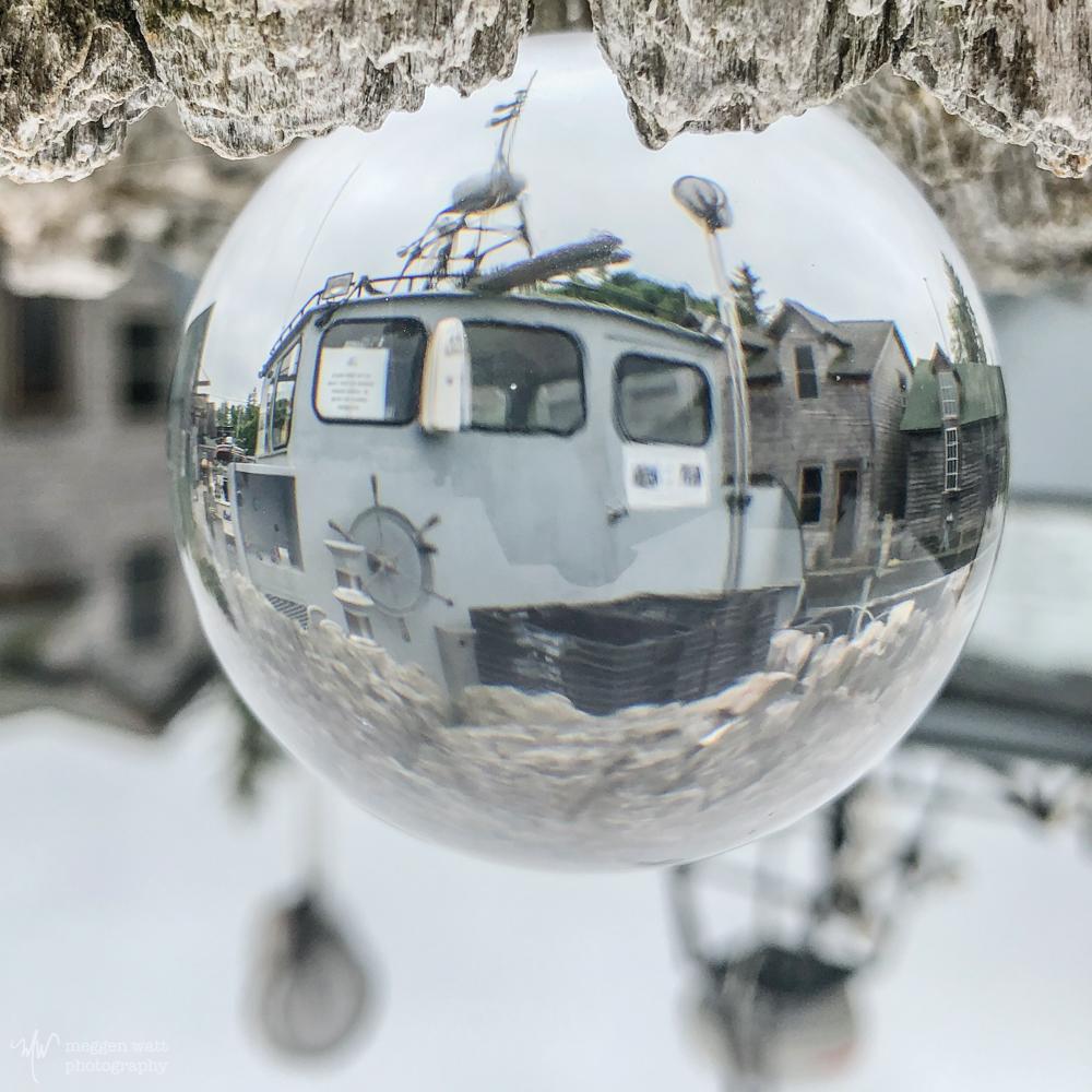 Sphere Fishtown-3863