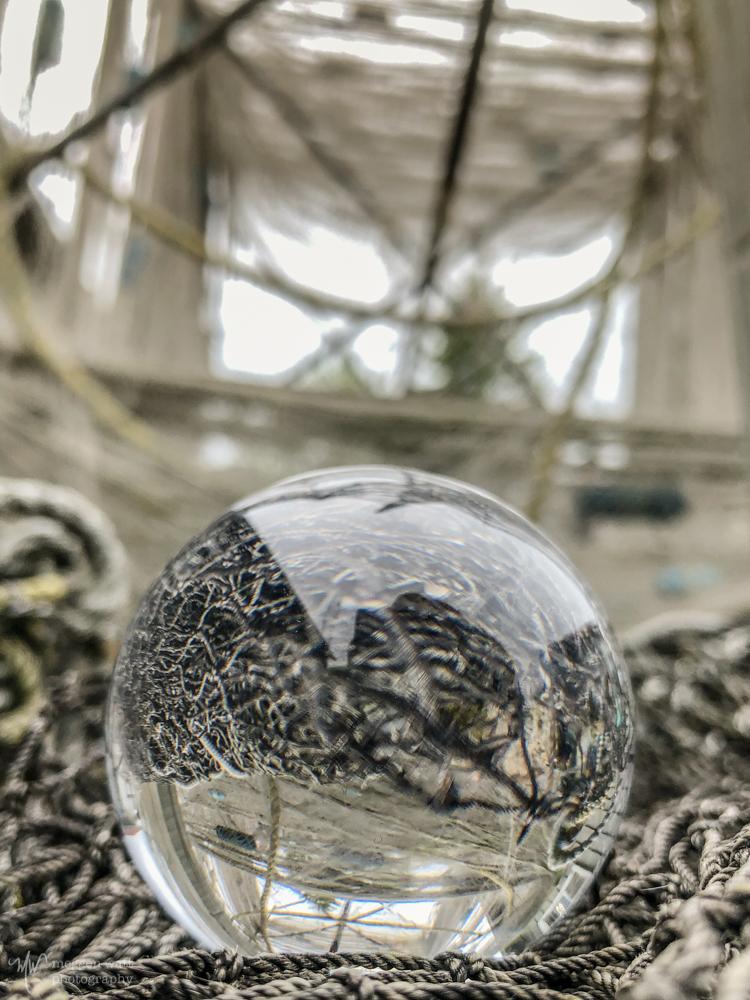 Sphere Fishtown-8519