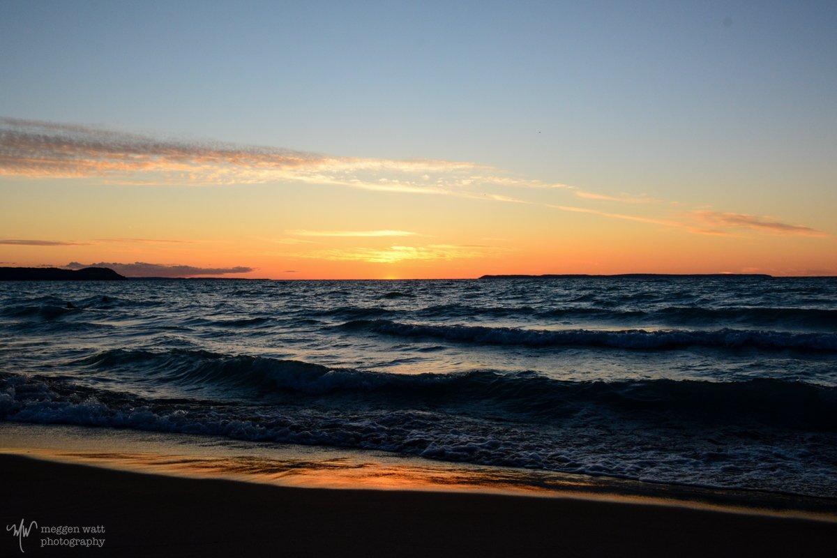 Sunset-3530