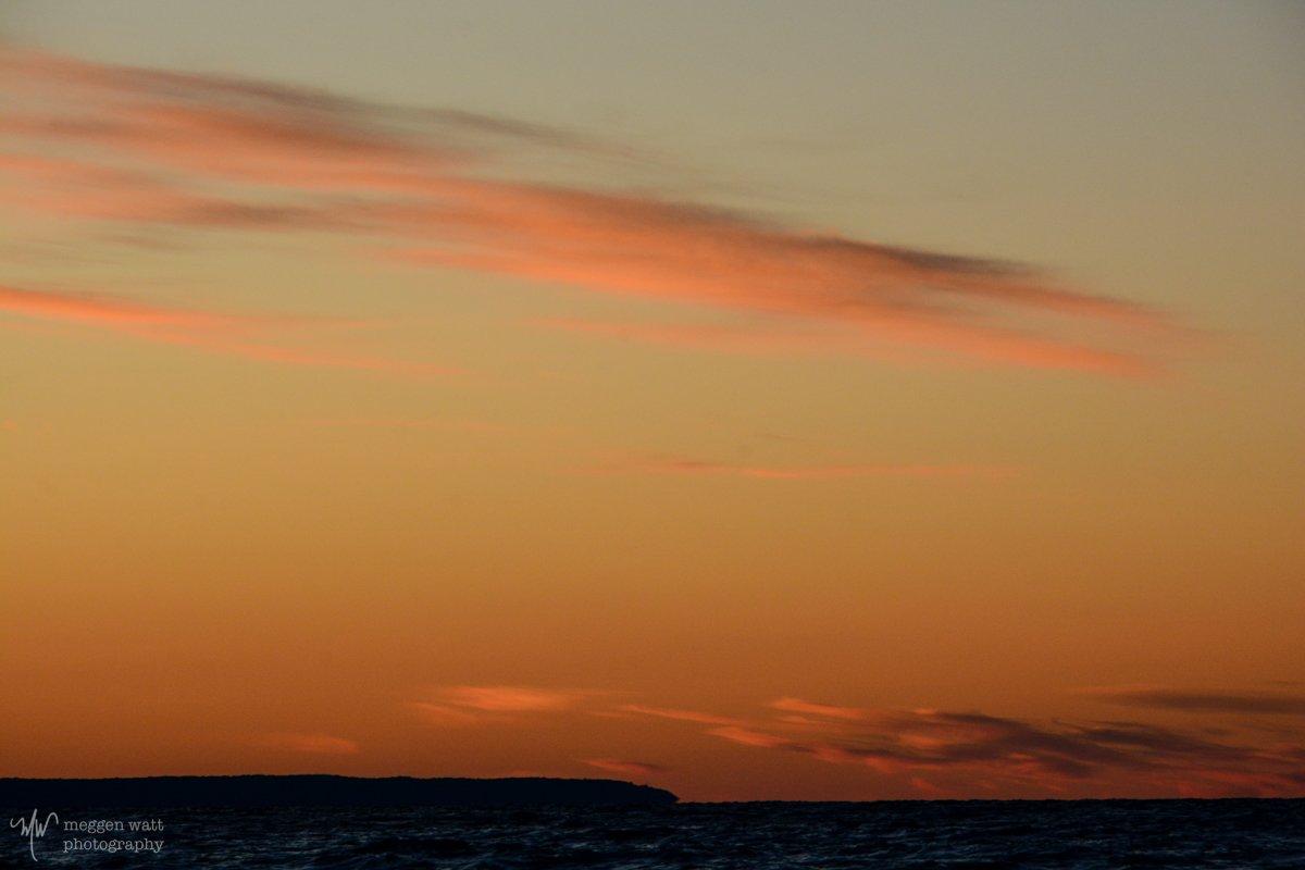 Sunset-3581
