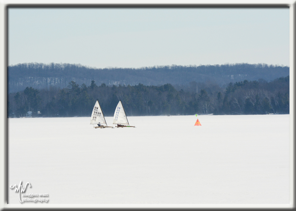 TLR-20160215-ice Boat Racing