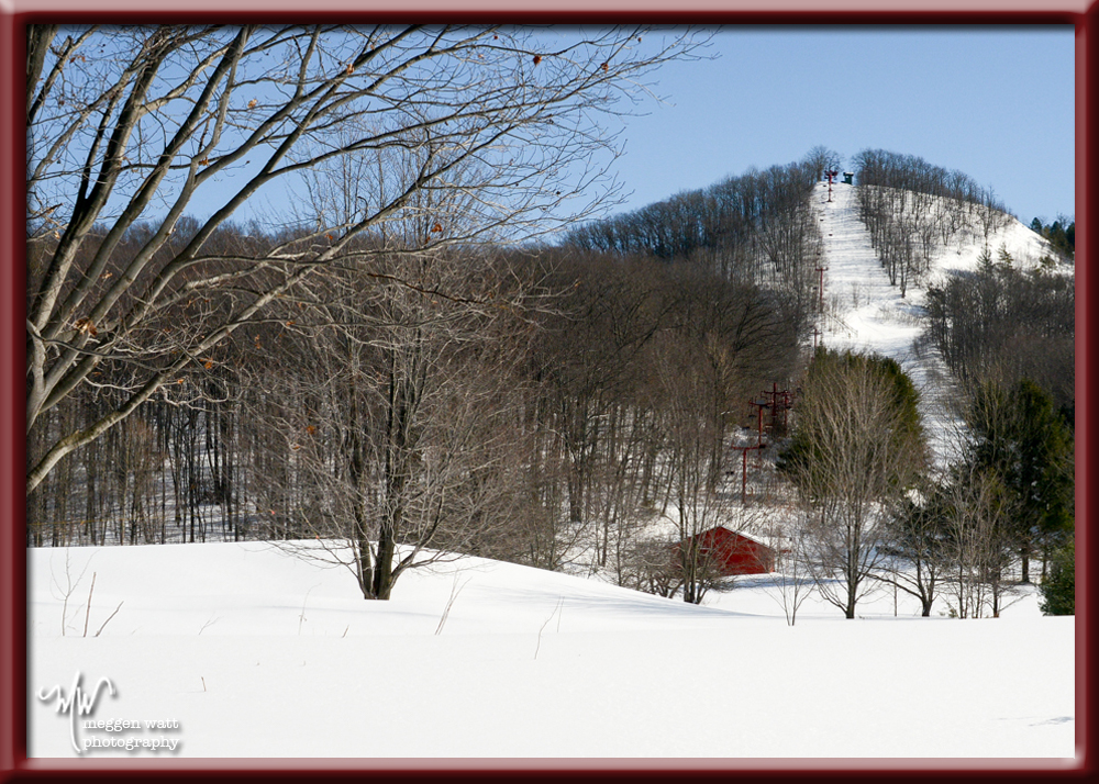 TLR-20160215-red Ski Lift Loaf