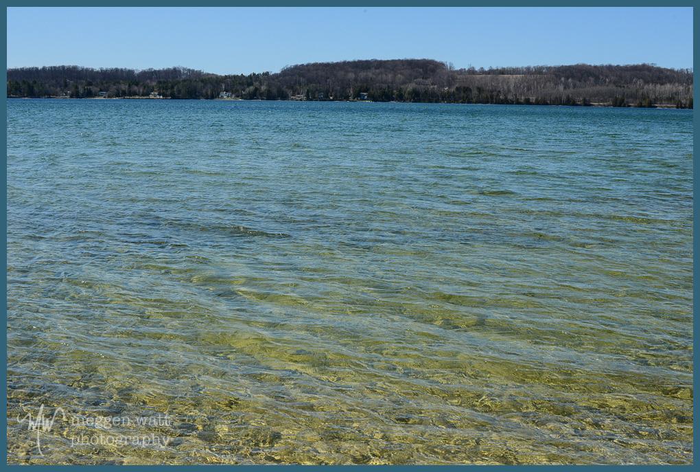 TLR-20160321-Lake Leelanau North End-2141