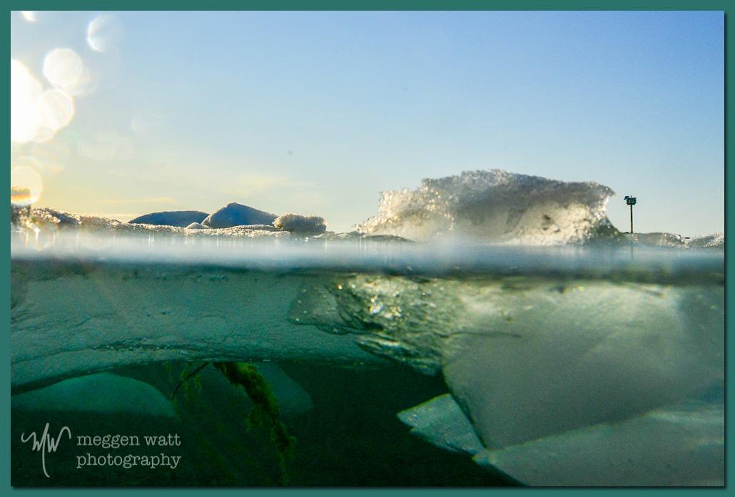 TLR-20160404-Iceberg1-8288-2