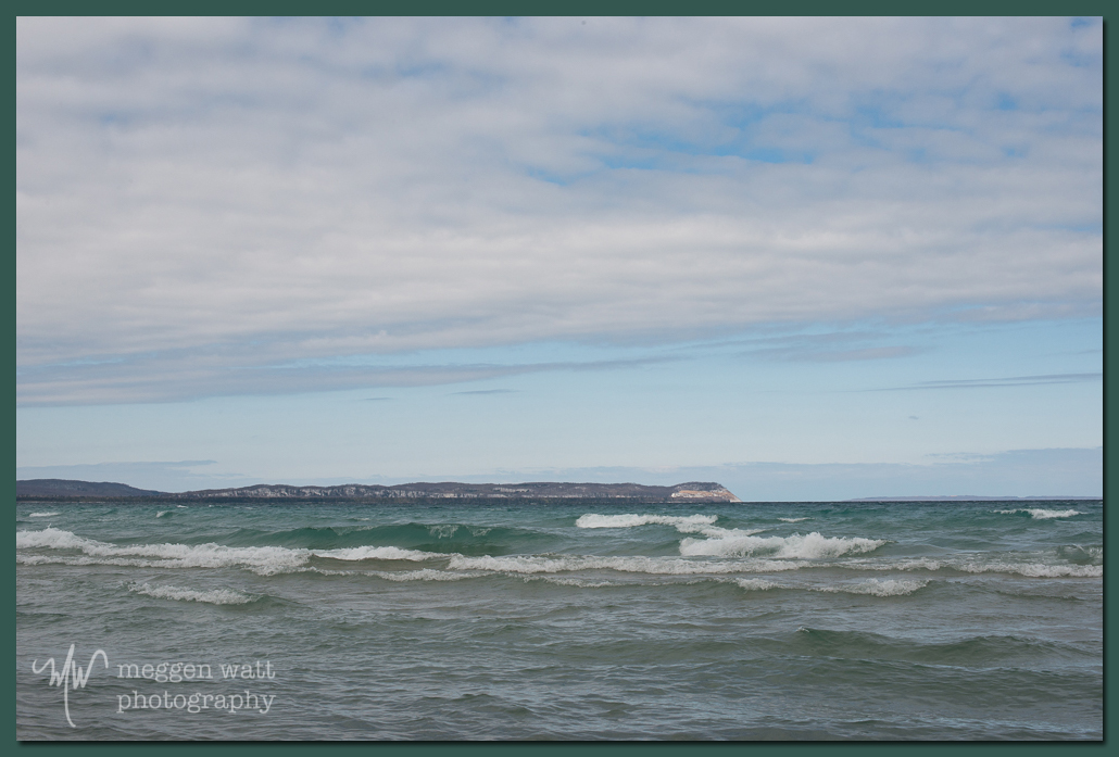 TLR-20160411-2481-Monday Good Harbor -2481