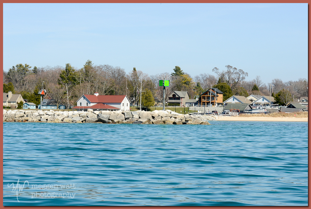 TLR-20160418-Leland Harbor Outside Of Breakwater-2639