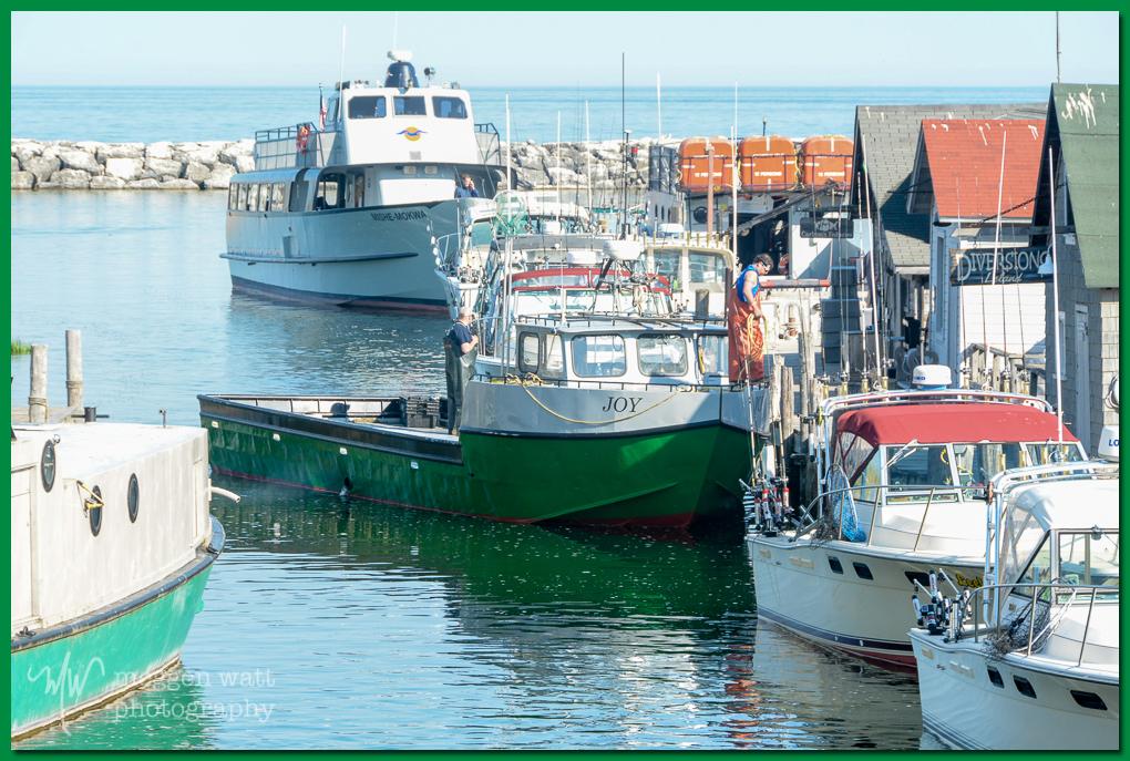 TLR-20160523-Joy Returns To Leland Harbor-0991