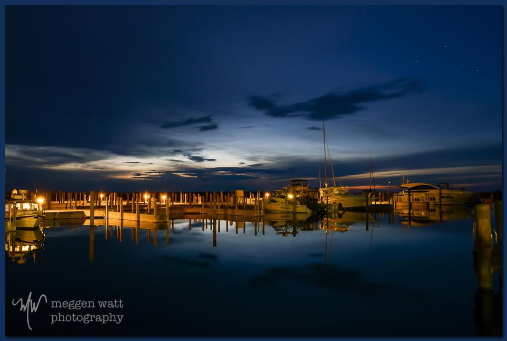 TLR-20160613-stillness At The Harbor 1030pm-3874