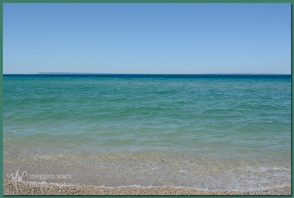 TLR-20160620-ah Summer Sleeping Bear Bay-2125