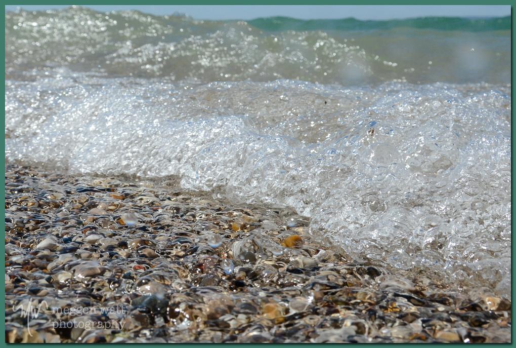 TLR-20160620-ah Summer Sleeping Bear Bay Rocks-2150