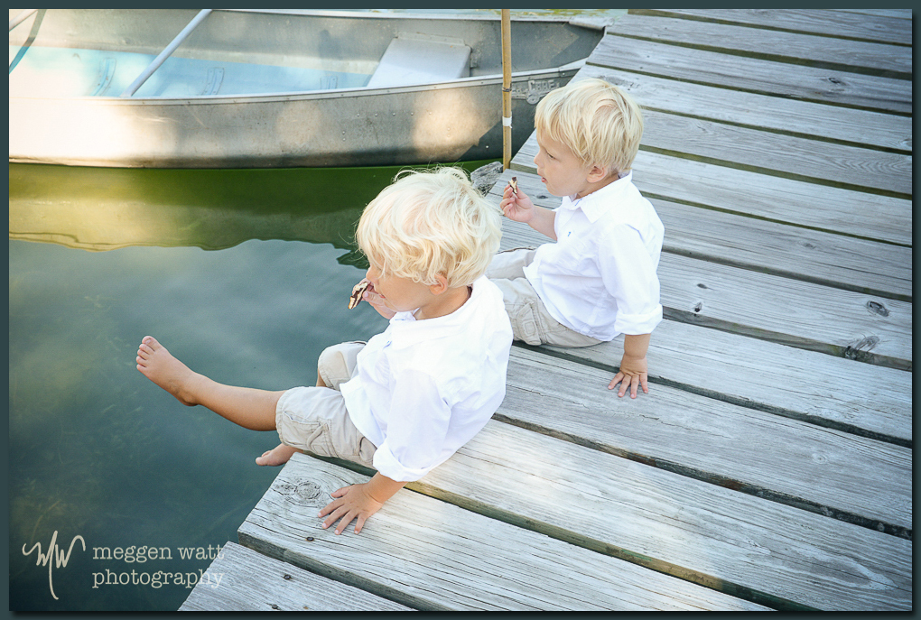 TLR-20160815-two Boys And A Dock-4632