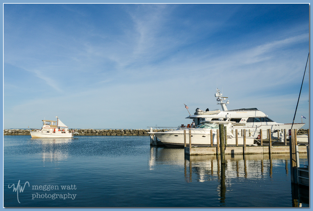 TLR-20160829-activity Leland Harbor-5361
