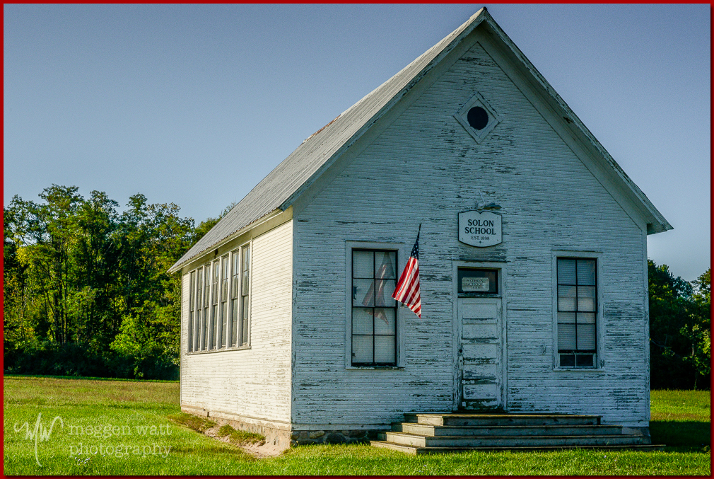 TLR-20160919-Solon Schoolhouse-5845