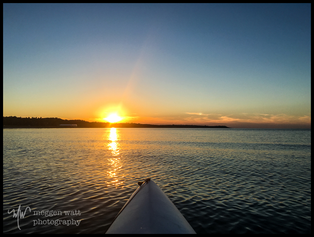 TLR-20160919-sun Kayak Sunset Slbe-5012