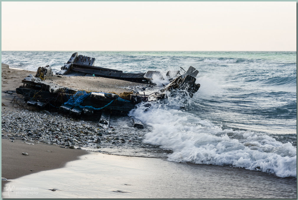 Tlr-20161107-Shipwreck-6767
