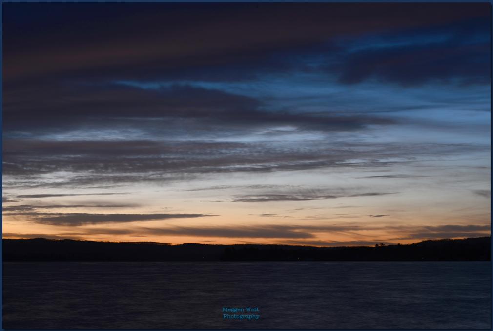 Tlr-20161114-6787-Predawn Lake Leelanau