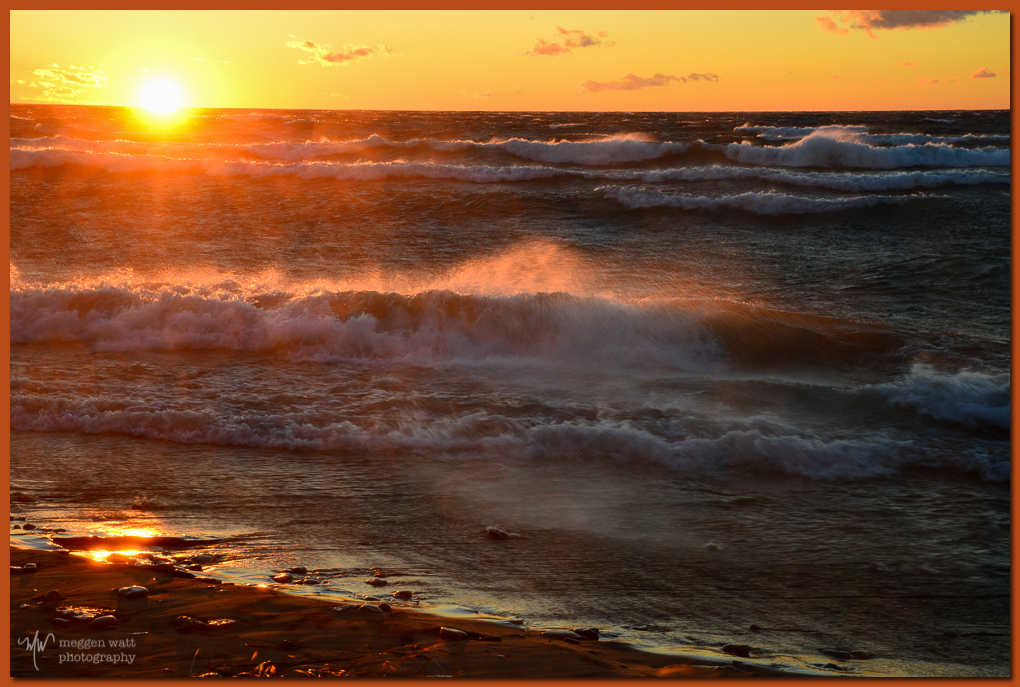 TLR-20161227-Empire Sunset-7400