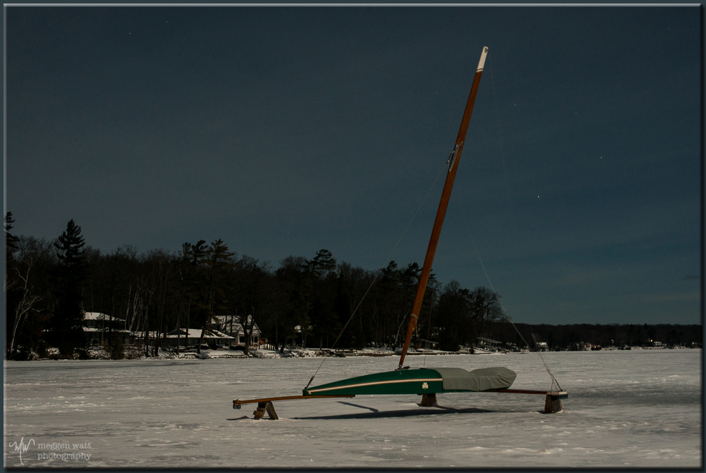 TLR-20170213-winter Ice Boat Leland Night-7946