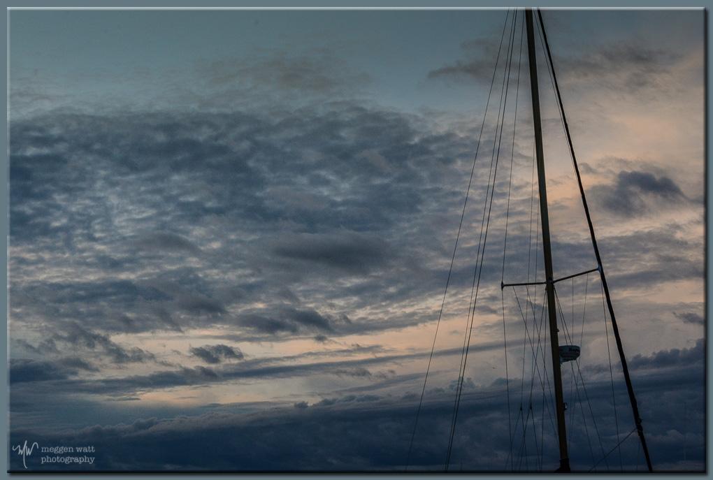 TLR-20170626-sailboat-9515