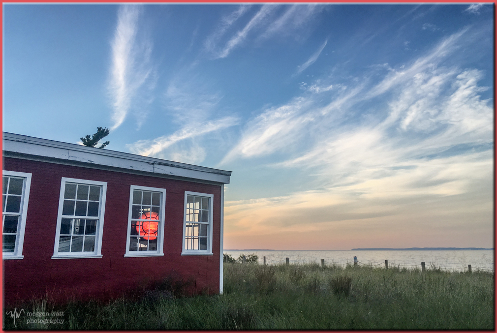 TLR-20170821-cannery Light-7773