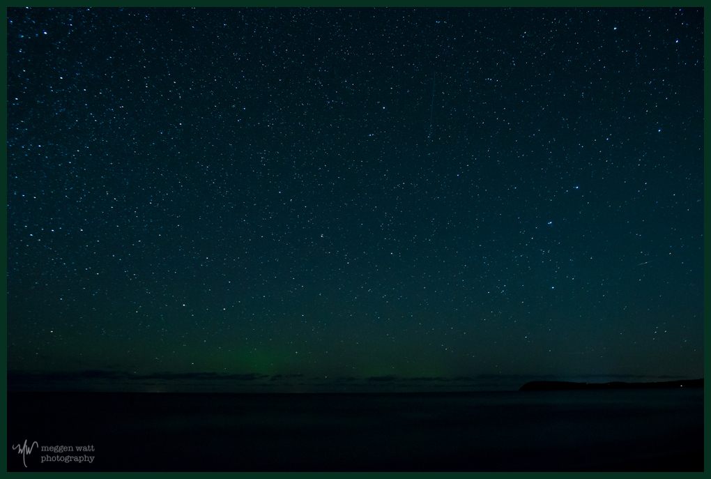 TLR-20171002-aurora Borealis-big Dipper-whaleback-4643